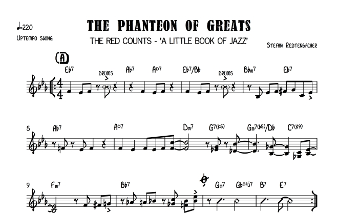 Phanteon of Greats - lead sheet.jpg