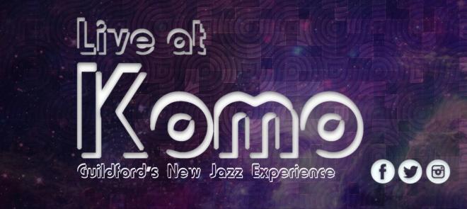 live-at-komo